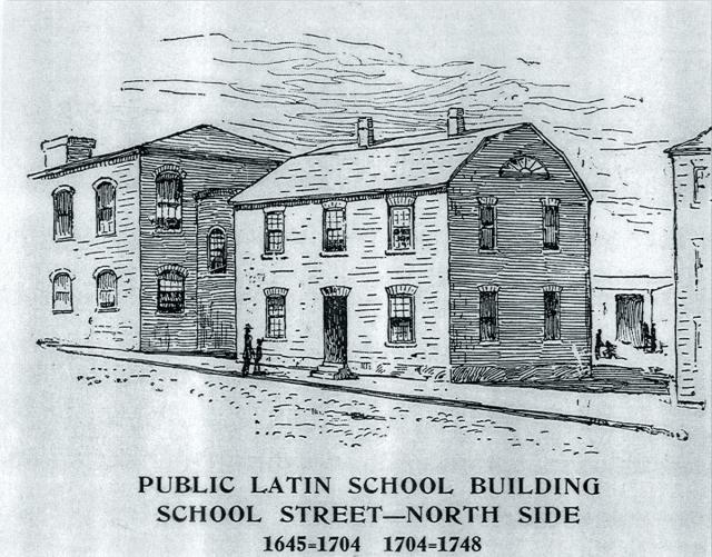 boston-latin-school-drawing