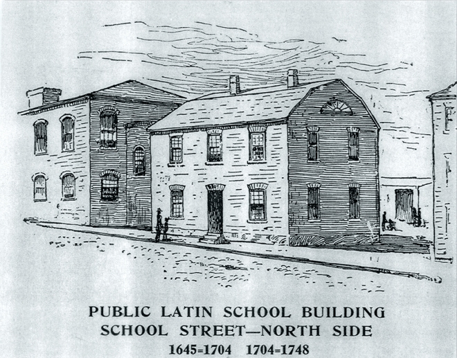 boston-latin-school-drawing