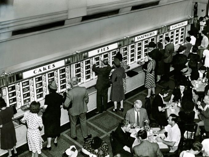 automat-new-york-roberts_8004_990x742