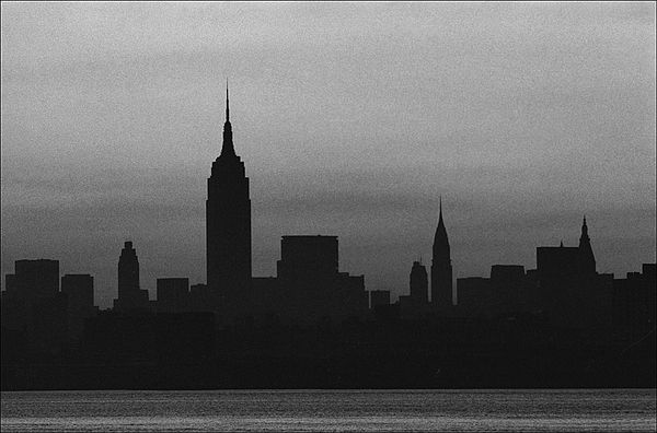 nyc_blackout_77