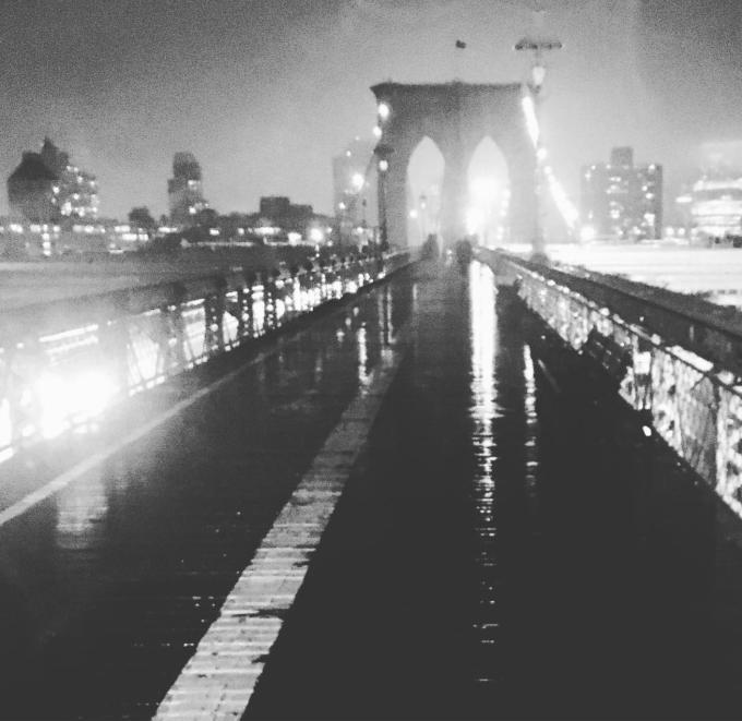 brooklyn-bridge-rain